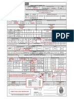 017 nutricion.pdf
