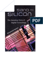 Sand to silicon-Web.docx