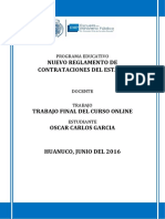 MONOGRAFIA_EN_CONTRATACIONES_DEL_ESTADO.docx