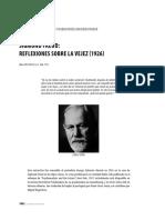 ENT Sigmund Freud.pdf