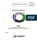 10. Reunion de Inicio de guardia  OCTUBRE 2018.pdf