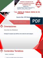 SESION 8 RENTAS DE 4TA CATEGORIA.pdf