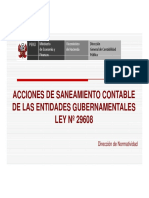 manual_saneamiento_chiclayo2011.pdf