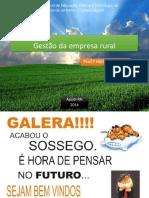 Gestao da empresa rural Apresentacao das disciplina (1).pptx