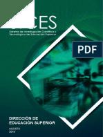 RevistaSices-Agosto2018.pdf