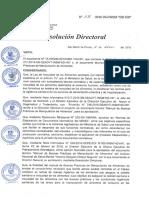 RD 038-2016 DG manipulacion aliemntos.pdf