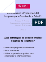 4a_Estrategias_de_comprension_lectora_Resumen_y_organizadores_graficos.pptx