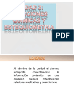 8_201201_unidad_2_Reacciones_y_Estequiometria.pdf