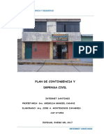 1.PLAN  CONTING-LIBRERIA SANTIAGO.docx