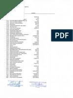 1 - Estados Financieros Enero 2019
