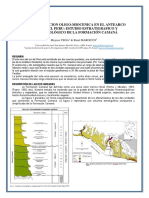 Sedimentacion Oligo de la cuenca camana RESUMEN 1.docx
