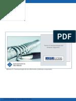 Gastro PDF