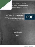 DaliaChiu 1991 Memoria.pdf