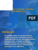 Sistema de Control Interno Informático.pdf