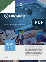 Portafolio Con Tacto Producciones.02