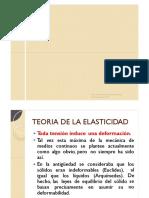 CAPITULO 1 Introduccion-Al-Comportamiento-Elastico-y-Plastico-de-Los-Suelos-convertido.pdf
