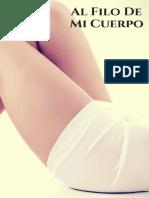 Al filo de mi cuerpo - Alenka Kurnikova.pdf