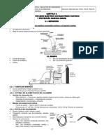 CAPÍTULO 8.- Proceso de Soldadura GMAW.pdf