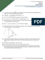 Grade9-105311-152-3526.pdf
