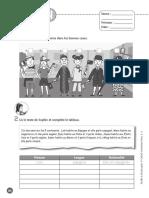 U4 Evaluation (1)
