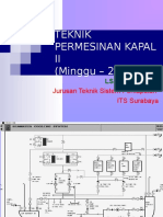 TPK-2 Minggu 10