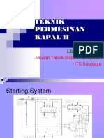 TPK-2 Minggu 11