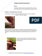 Hc2 Instructions Eble Sbloccato