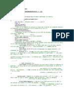 3-PC-DE-PROGRA.docx