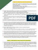 PROBLEMAS DE INVESTIGACIÓN SIDERGIA I.docx