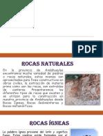 Materiales petrios naturales-convertido.pdf