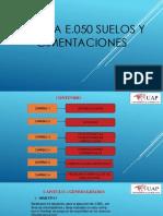 norma E050 grupo 7-convertido.pdf