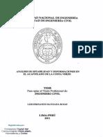 TESIS - raygada_rl.pdf