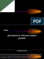 SUELOS APLICADA grupo  6-convertido.pdf