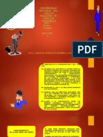 1  NIIF  PYMES (2).pptx