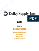 DaileySupply-ADB-Catalog.pdf