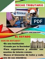 1. diapositiva (1).ppt