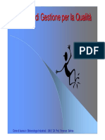 Presentazione SGQ Oristano- 2008.pdf