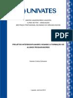 DanielaSchossler.pdf