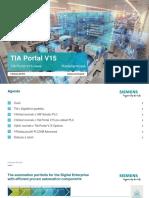 nova-verze-tia-portal-v15.pdf