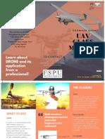 UAV BROCHURE.pdf