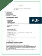 COLUMNAS (1).docx