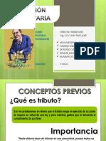 2.-EVASION-TRIBUTARIA-PPT-OFICIAL (2).pptx