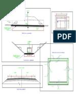 imprimjr-alcantarilla.pdf