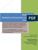 04.01. Acevedo_Manual-MPyS-2-V-2013 (1).pdf