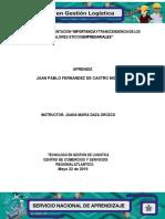 Evidencia-4-Presentacion-de-Los-Valores-Eticos-Empresariales-JUAN PABLO FERNANDEZ DE CASTRO MONTERO.pdf