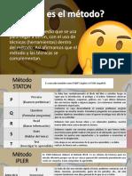 SEMANA NRO 2.pdf