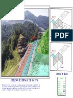 drenaje carretera nauta final.pdf