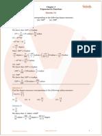 trigonometry sol.pdf
