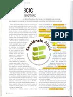 1 - MateriaSeloAbcic_RevistaIndustrializar.pdf