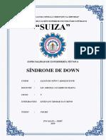 SÍNDROME DE DOWN 2.docx
